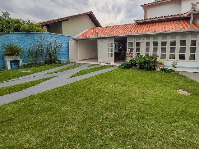 Casa para Venda em Florianópolis, Ingleses, 4 dormitórios, 1 suíte, 2 banheiros, 1 vaga - Foto 9