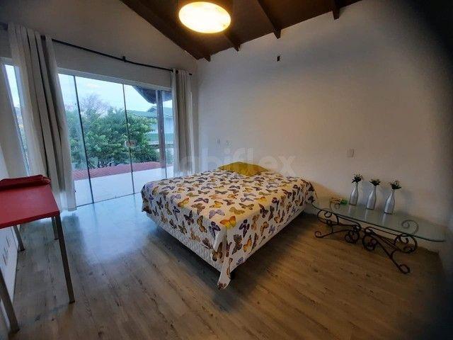 Casa à venda, com 4 quartos e amplo quintal com piscina. Ribeirão da Ilha, Florianópolis/S - Foto 11