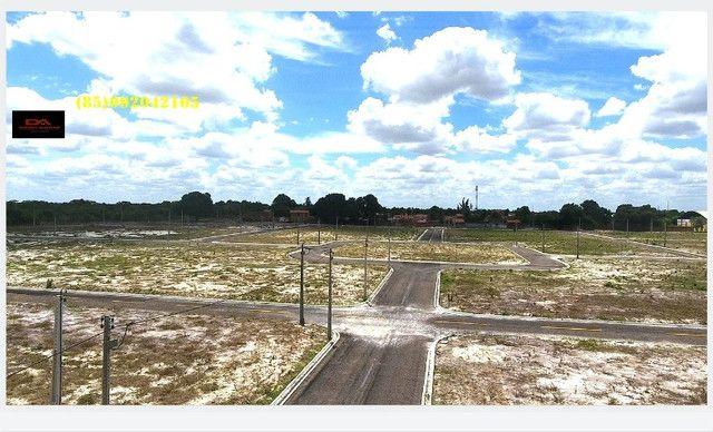 ^::^ loteamento Terras -em horizonte ^::^ - Foto 20