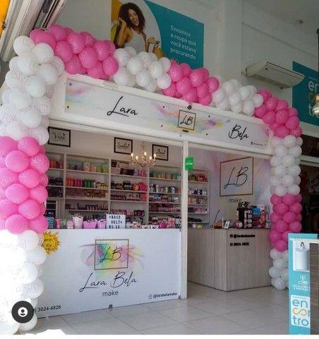 Vendo ponto de loja no Centro de Aracaju - Foto 2