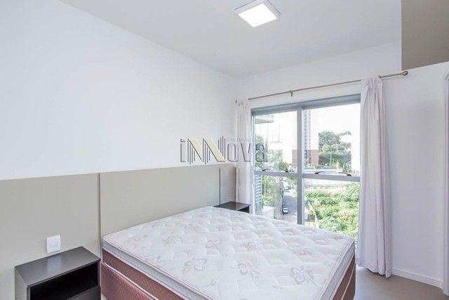 Apartamento para alugar com 2 dormitórios em Petrópolis, Porto alegre cod:4889 - Foto 10