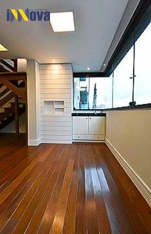 Apartamento para alugar com 3 dormitórios em Moinhos de vento, Porto alegre cod:5107 - Foto 4