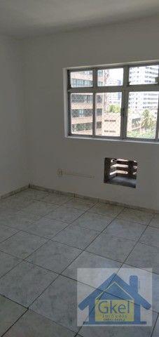 Alugo Apartamento no Edf. Málaga localizado na Navegantes Valor Imperdível R$ 2.500,00 - Foto 12