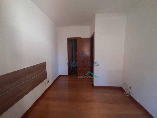 Apartamento com 3 quartos à venda - Funcionários - Belo Horizonte/MG - Foto 15