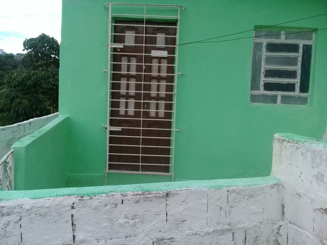3 casas