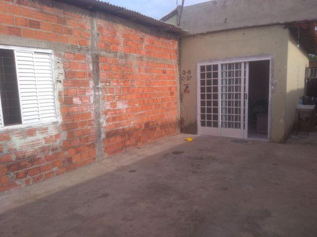 Vendo casa na pedra mole  - Foto 2