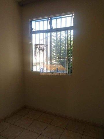 Apartamento à venda com 2 dormitórios em Coqueiros, Belo horizonte cod:47912 - Foto 8