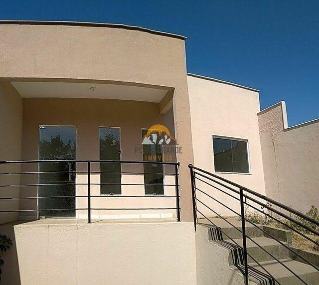 Casa à venda em São Joaquim de Bicas/MG