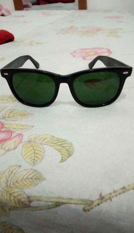 Óculos Foster original  - Foto 4