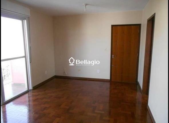 Venda: apartamento 3 dormitórios (1suíte).