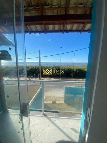 RI Casa com 3 dormitórios à venda, 56 m² por R$ 200.000 - Unamar - Cabo Frio/RJ - Foto 2