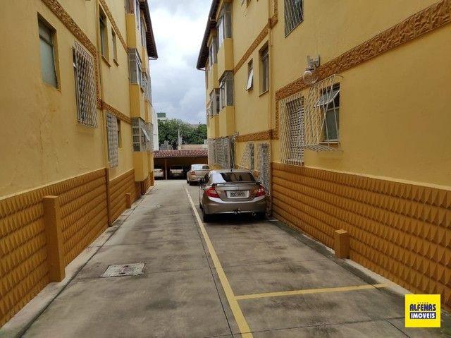 Apartamento à venda com 3 dormitórios em Coração eucarístico, Belo horizonte cod:38703 - Foto 3