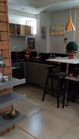 Apartamento Jardim Oceania - Foto 16
