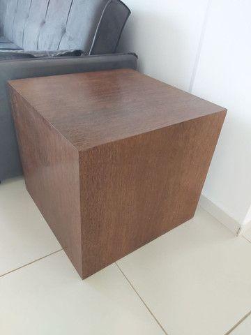 Mesa lateral  - Foto 2