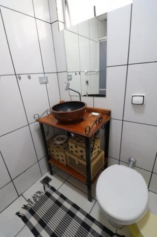 Kitchenette/conjugado para alugar com 1 dormitórios cod:L10781 - Foto 13