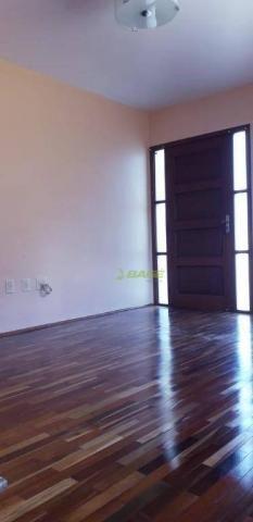 Casa com 3 dormitórios à venda. - Foto 2