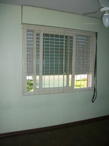 Apartamento à venda com 1 dormitórios em Rubem berta, Porto alegre cod:140 - Foto 3