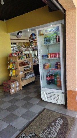 Vendo Panificadora e Confeitaria Completa em funcionamento - Foto 5