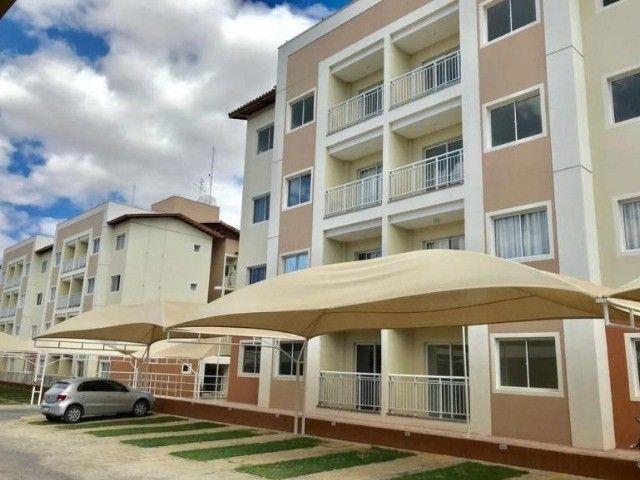 Apartamentos à Venda no bairro Aeroporto com plantas de 02 e 03 Quartos sendo 01 Suíte - Foto 16