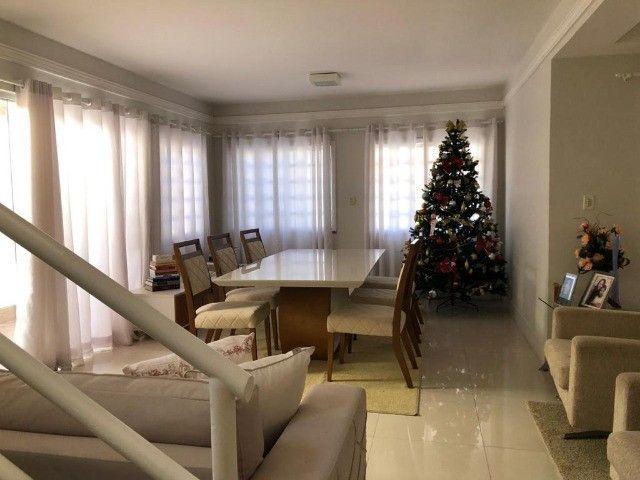Casa no Condomínio Vila Di Napoli 3/4 sendo 1 suíte Santa Mônica II - Foto 3