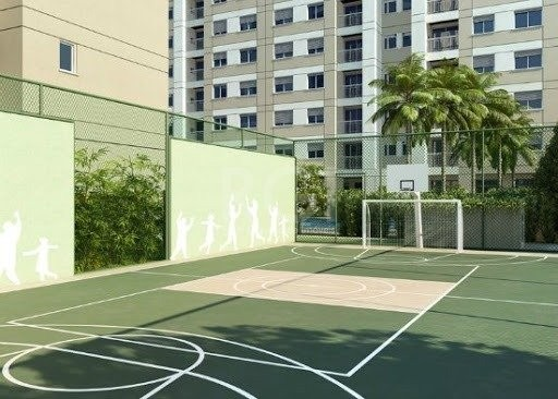 Apartamento à venda com 3 dormitórios em Passo da areia, Porto alegre cod:SC12978 - Foto 15