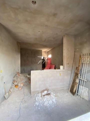 Casa à venda com 4 dormitórios em Jardim bom sucesso, Rio claro cod:9942 - Foto 10