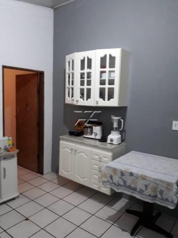 Casa à venda com 4 dormitórios em Jardim bom sucesso, Rio claro cod:9942 - Foto 3