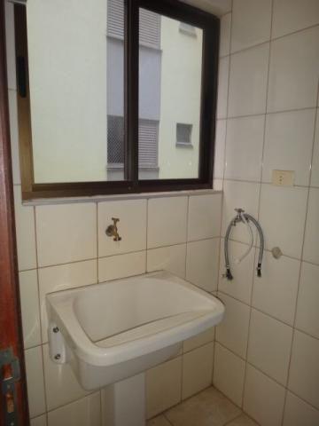 Apartamento para alugar com 2 dormitórios em Zona 07, Maringa cod:00907.006 - Foto 10