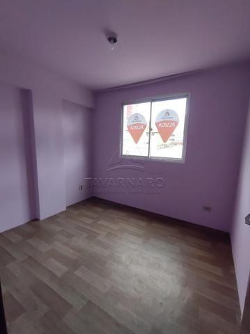 Apartamento para alugar com 3 dormitórios em Centro, Ponta grossa cod:L2062 - Foto 10