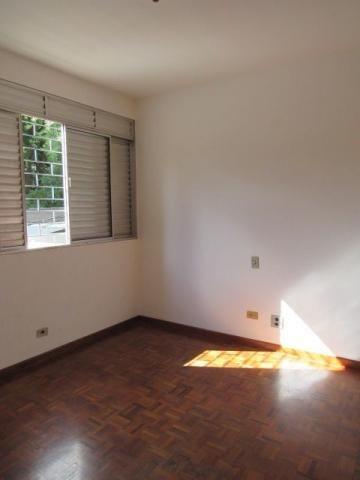 Apartamento para alugar com 3 dormitórios em Zona 07, Maringa cod:00418.001 - Foto 6