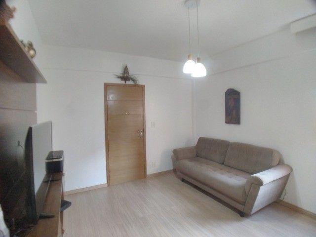 Caiçara Apartamento 3 quartos - Foto 3