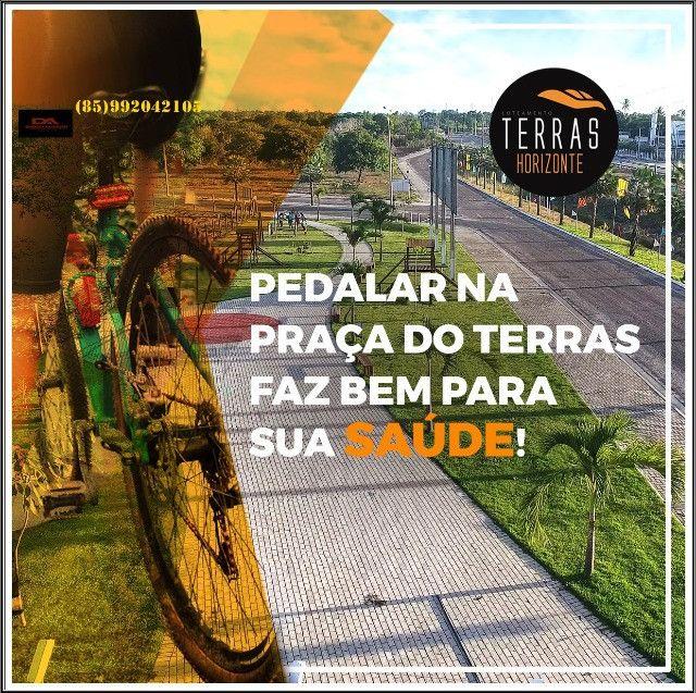 Investimento de alto padrão >> Terras Horizonte > - Foto 19