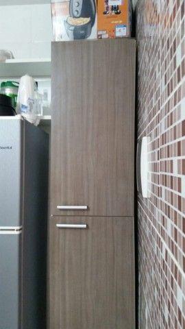 Apartamento 2 Quartos São Diogo II - Foto 10