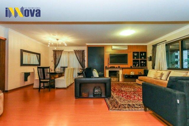 Apartamento à venda com 3 dormitórios em Moinhos de vento, Porto alegre cod:4929 - Foto 19