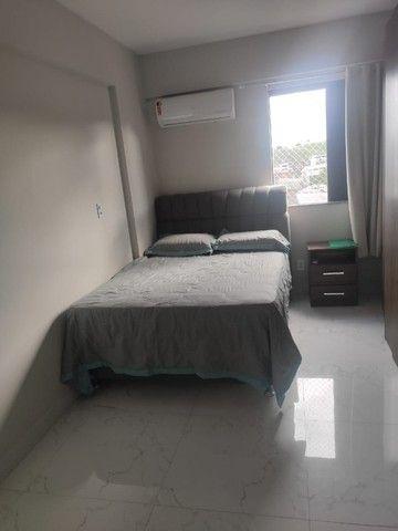 Oportunidade : Apartamento em bairro nobre com excelente preço - Foto 6
