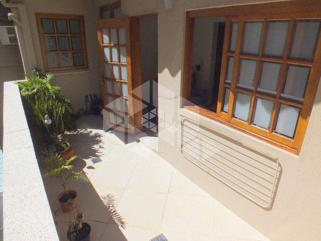 Apartamento para alugar com 3 dormitórios em , cod:I-030033 - Foto 18