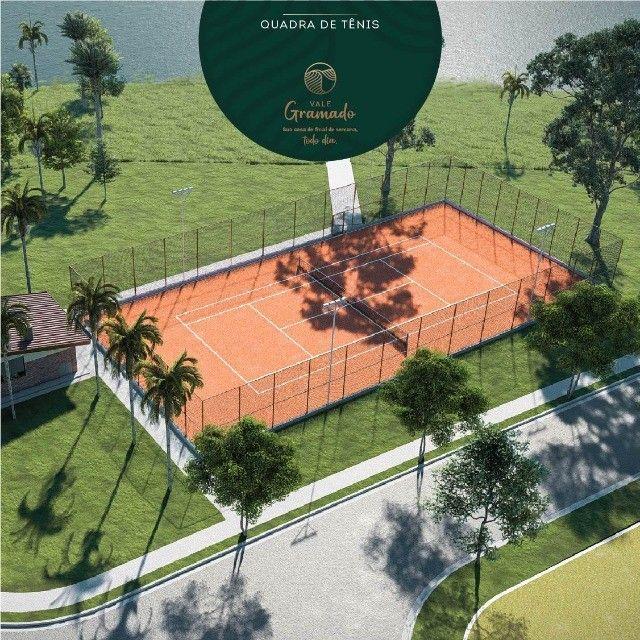 Oportunidade Vale Gramado 1528 m2 R$ 275,00 m2  - Foto 5