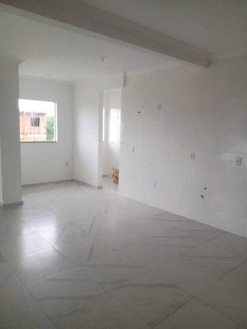 Cobertura para Venda em Florianópolis, Ingleses, 3 dormitórios, 1 suíte, 1 banheiro, 1 vag - Foto 7