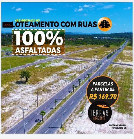 ^::^ loteamento Terras -em horizonte ^::^ - Foto 12