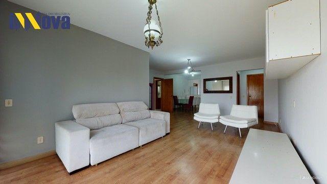 Apartamento à venda com 3 dormitórios em Higienópolis, Porto alegre cod:5195