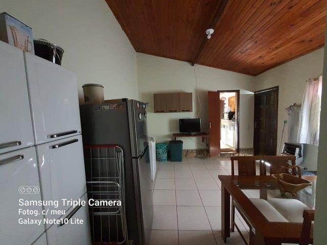 Casa com 4 quartos no Condomínio Verão Vermelho em Cabo Frio - RJ - Foto 17
