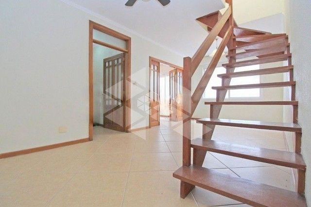 Apartamento para alugar com 3 dormitórios em , cod:I-030033 - Foto 2