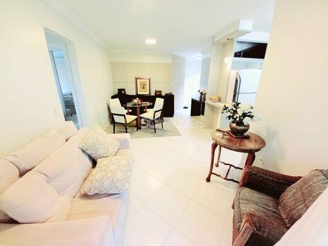 Apartamento à venda com 2 dormitórios em Ingleses, Florianopolis cod:15687 - Foto 8