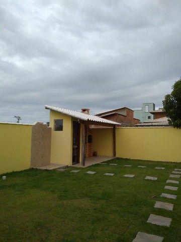B740 Casa em Unamar - Foto 11