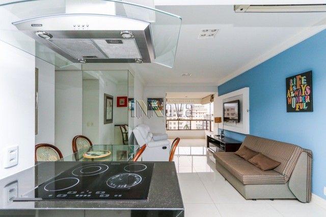Apartamento para alugar com 2 dormitórios em Moinhos de vento, Porto alegre cod:5742 - Foto 6
