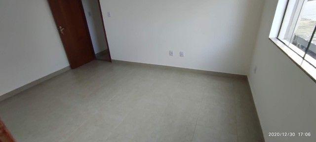 Apto Bairro Cidade Nova. A228. 78 m²,Sacada , 2 qts/suíte, piso porc. Valor 180 mil - Foto 18