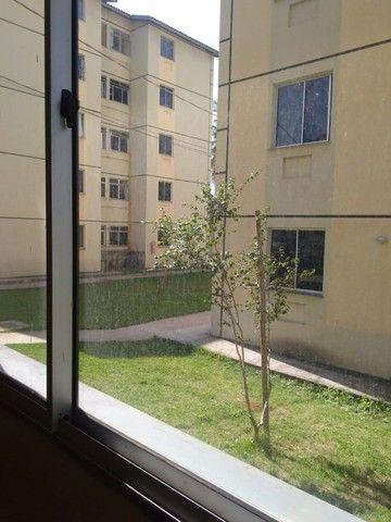 Excelente oportunidade de aluguel em Campo Grande - Foto 9