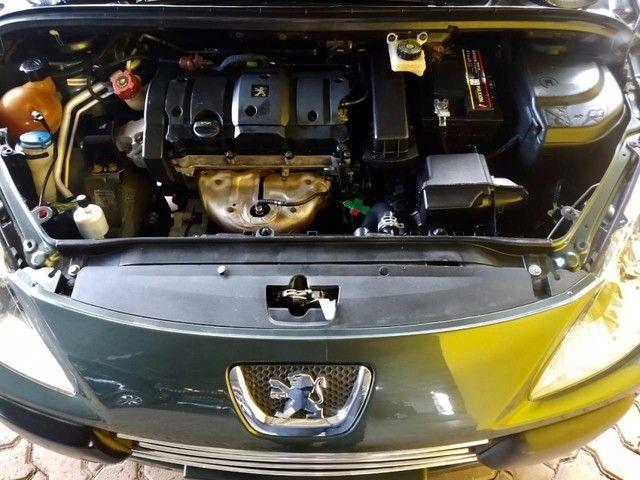 Peugeot 307 16 pr pk 4P - Foto 13