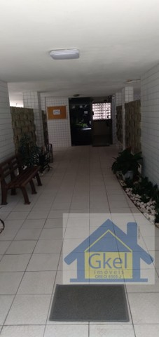Alugo Apartamento no Edf. Málaga localizado na Navegantes Valor Imperdível R$ 2.500,00 - Foto 4