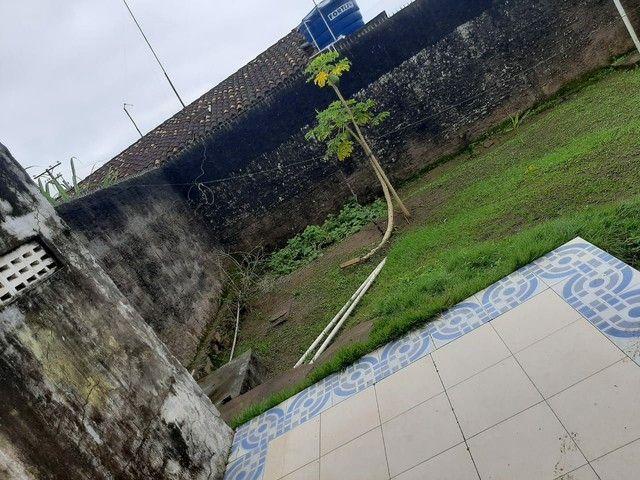 Alugo casa em Governador Mangabeira  - Foto 6